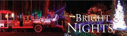banner_brightnights