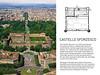 Castello Sforzesco_Navigli_Page_16