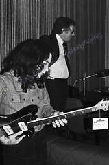 Rory, Ivor, JazzMaster (Mark Goodwin LRPS) Tags: london rock musicians nikon guitar d2x blues fender inventor rocknroll guitarist rockandroll rorygallagher arbiter musicbusiness britishmusic fenderguitars musicbiz nikonstunninggallery irishmusicians britishmusicscene cbsmusicalinstruments cbsarbiter ivorarbiter markgoodwin britishpop 60s70sbritishmusic britishmusicians markgoodwinphotography britishmusicbusiness wwwmagonetenblogspotcom markgoodwinphotographyfender rorygallagherthejam