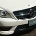 Mercedes Benz Cl63 AMG W216