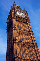 Big Ben (Photographer4You) Tags: clock big ben parliament bigben clocktower britishparliament parliamentoftheunitedkingdom westminsterparliament maniek70