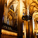 Catedral_11