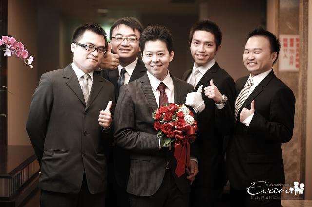 [婚禮攝影]昌輝與季宜婚禮全紀錄_037
