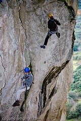 "_MG_9433 (cpgphoto ""carlos"") Tags: españa deporte alpinismo cantabria 2010 cueva espeleologia colgados ademco covalanas ramales2010ademcoalpinismocantabriacolgadoscovalanascuevadeporteespañaespeleologiaramales"