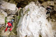 "_MG_9460 (cpgphoto ""carlos"") Tags: españa deporte alpinismo cantabria 2010 cueva espeleologia colgados ademco covalanas ramales2010ademcoalpinismocantabriacolgadoscovalanascuevadeporteespañaespeleologiaramales"