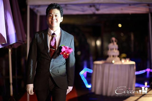 [婚禮攝影]昌輝與季宜婚禮全紀錄_168