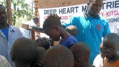 Fervent Prayer (dreamofachild) Tags: poverty prayer poor orphan orphanage uganda humanitarian eastafrica pader ugandan northernuganda kitgum humanitarianaid aidsorphans waraffected childcharity lminews