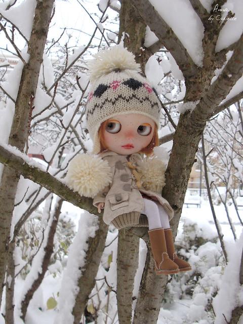 Anna (PDA2E) et Ninon (NP) Sous la neige!! P.5 - Page 3 5223509192_457c331810_z