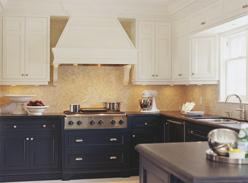 King-St-Crescent-Kitchen