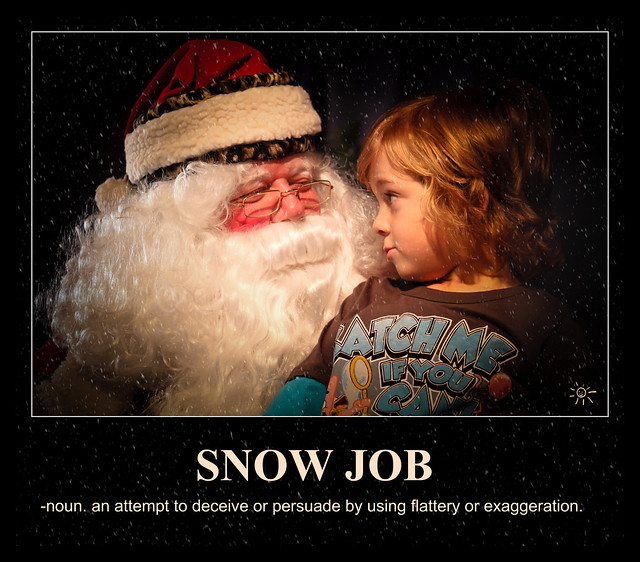 Snow Job Santa_Tagged
