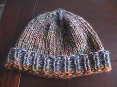 Addi hat