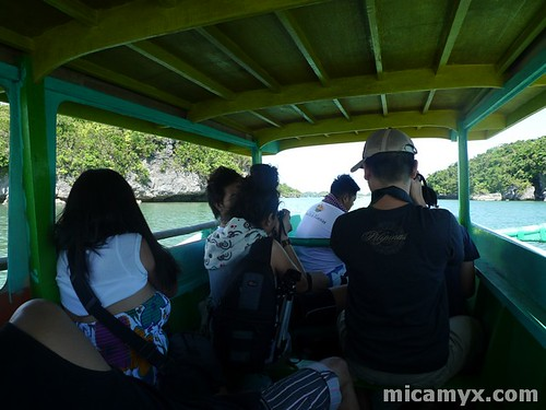Hundred_Islands7