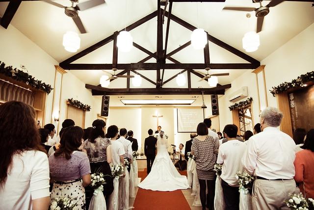 wedding0509