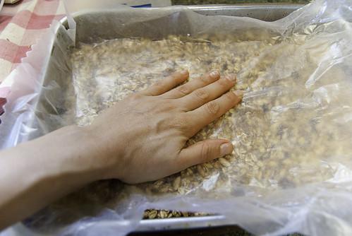 granola bars-11