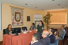 orvalle_cajamadrid (14)