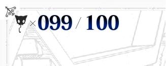 101203 - 漫畫家「加藤和惠」的代表作《青の祓魔師》將改編成電視動畫版,官網搶先開設!