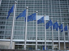 EU Discusses Transaction tax