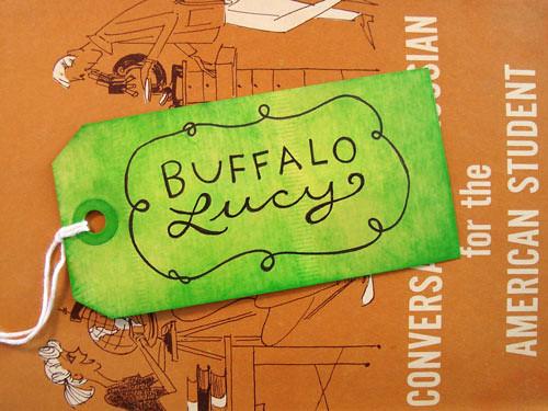 buffalo-lucy