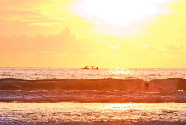 Bali_2010_26