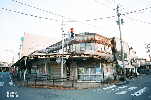 山形_鶴岡&酒田_05
