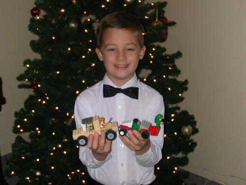 Dec 5 2010 Clark (2)