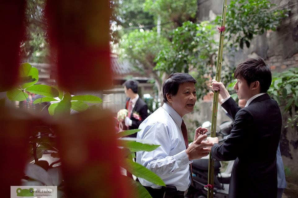 20101204_肇煌_亞伶_欣榕園-022