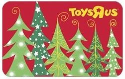 Toys R Us GC