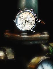 Hommage an Robert Mühle (Imagonos) Tags: slr armband krone nikon time assemblage watch band indoor steine timepiece automatic hertz wristwatch dslr jewels quartz spruce chronometer schmuck chronograph stopwatch calibre zeit rotor aufzug ves unruhe watchmaker uhr kaliber bezel uhrwerk zeiger bracelett d90 uhrmacher timekeeper quarz cabochon watchhand zeitmesser uhrzeiger mainspring automatik gehäuse ebauche zifferblatt reglage schwungrad wheelwork zeitanzeige hemmung d3000 horological dslrphotography kloben stoppuhr räderwerk balancespring schwanenhals lünette uhrenmacher ankerwerk ankerhemmung imagonos gangreserve schwungmasse triebfeder aufzugsfeder zeigerwerk leverescapement federhaus komplikation timepiecewatchuhrwristwatchbraceletttimeschmucksprucezeigerzifferblattgehäusearmbanduhrwerkunruhezeitmesserzeitankerwerkaufzugbandtriebfederuhrzeigerhemmungräderwerkaufzugsfederzeigerwerkautomatikautomaticchronographkalibercal