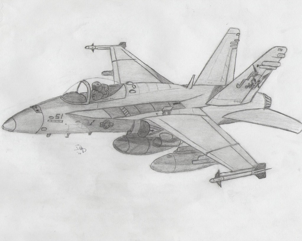 Fa 18 sketch bloo 96 daniel desart tags art pencil