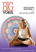 DVD_Hatha_WEB.jpg