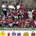 ChristmasPhotowithPresents