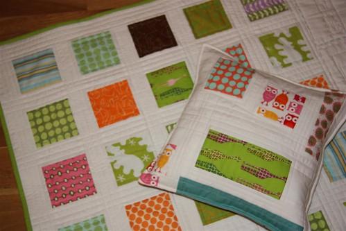 Bro custom quilt 01