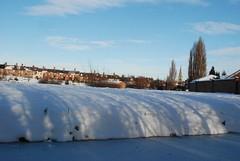 Worksop Town lock to Morse lock__To Manton viaduct_snow 499.JPG