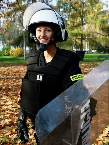 police_women_03