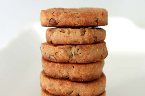 Roquefort cookie (3)