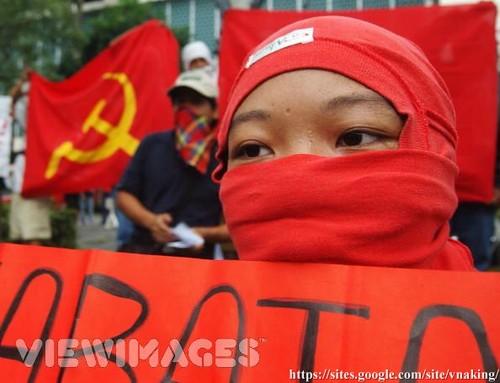 communistphilippines