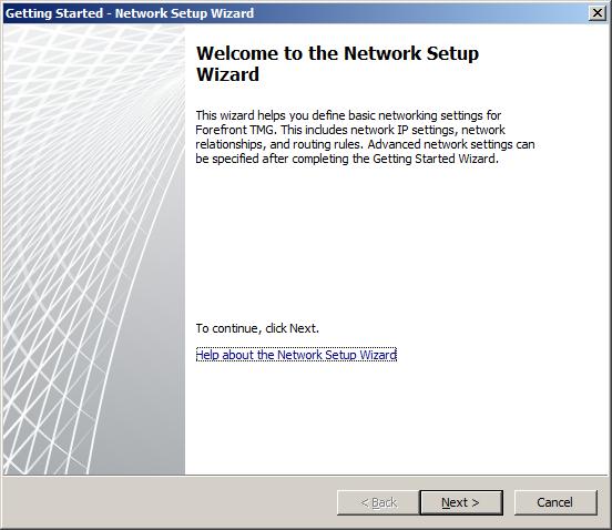 guide d'installation de la carte d'interface réseau riverbed san francisco