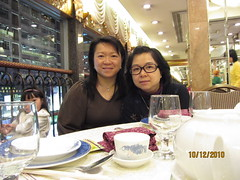 IMG_0103 (grace_ng_2004) Tags: family holy 101208