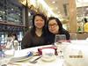 IMG_0103 (grace_ng_2004) Tags: family holy 101208