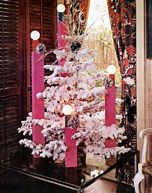 Christmas Tree (1969)