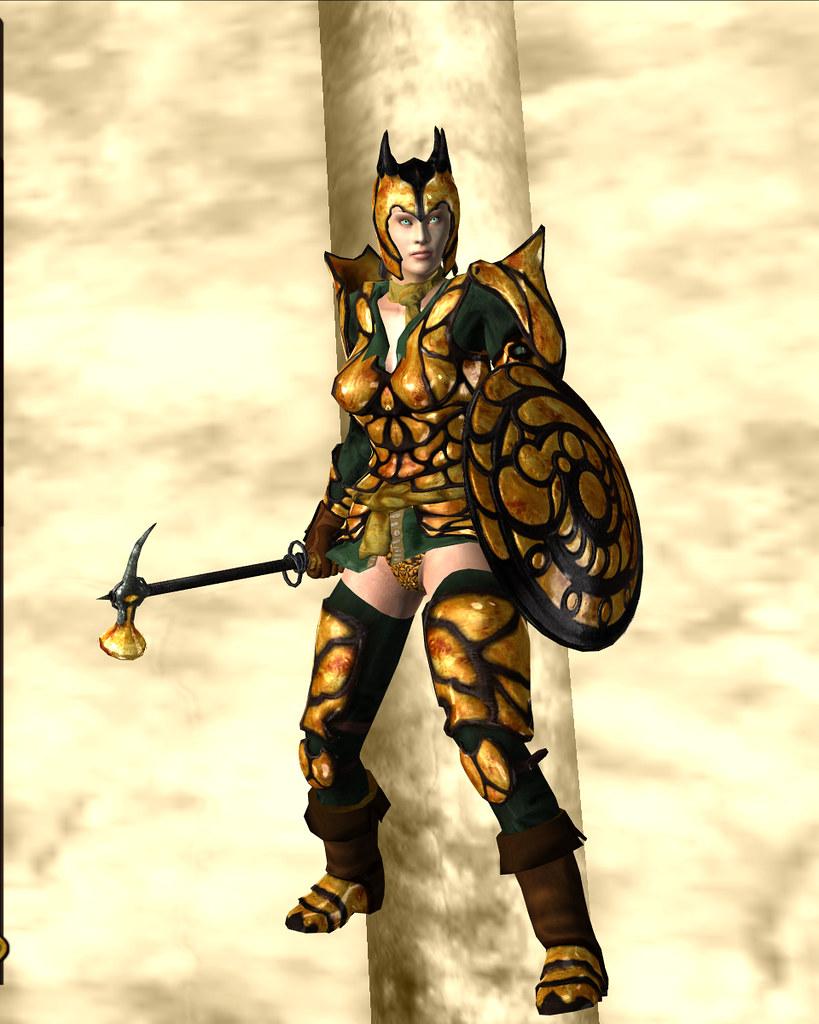 amber armor 05
