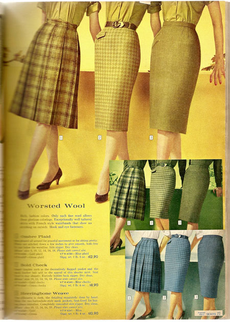 sears-winter-1960s-d