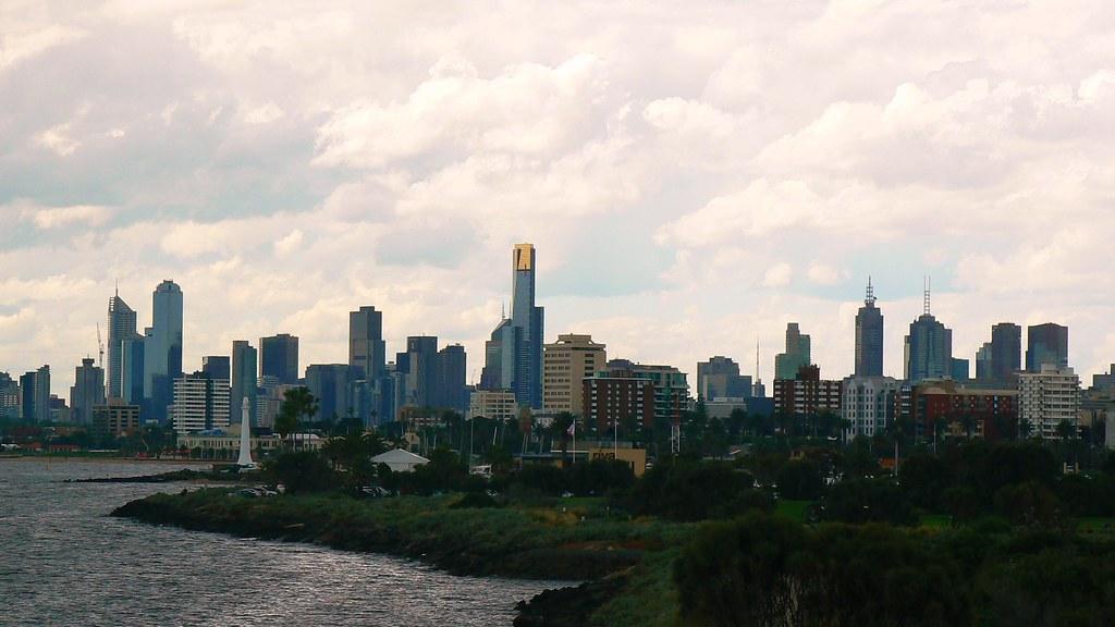 Dating dayton in Melbourne