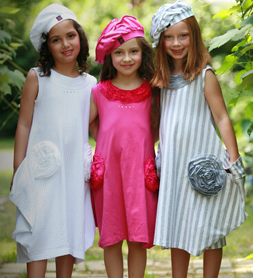 5259953788_7f78d3d1ea this is kidcuteture minihipster com kids street fashion,Childrens Clothes Usa