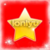 ionlyU