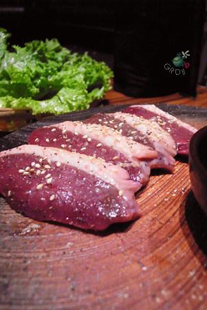 台灣宜蘭產嫩合鴨胸