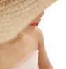 (Ebtesam.) Tags: red white girl 35mm saudi arabia jeddah riyadh saudiarabia 35mm18 nikond40x ebtesam