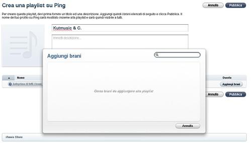 Playlist su Ping - aggiungi brani.png