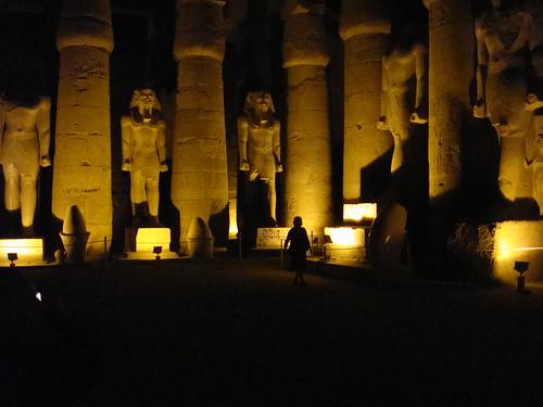 Egypt2010-42.JPG