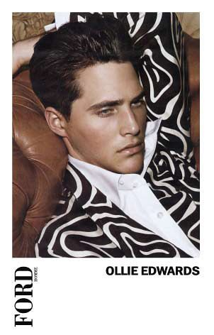FW11_Ford Homme_Ollie Edwards(MODELScom)